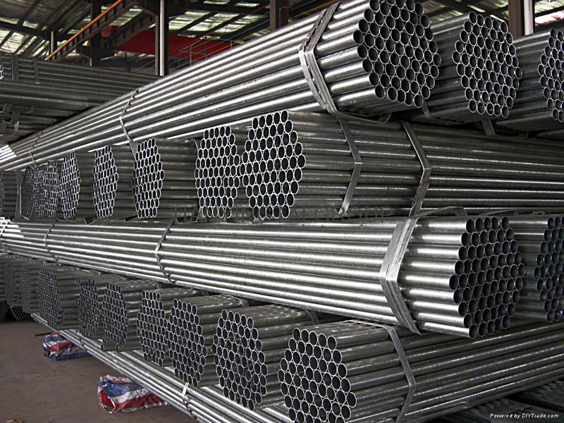 PT  MULTICAPITAL SARANA UTAMA | Steel Pipes and Tubes