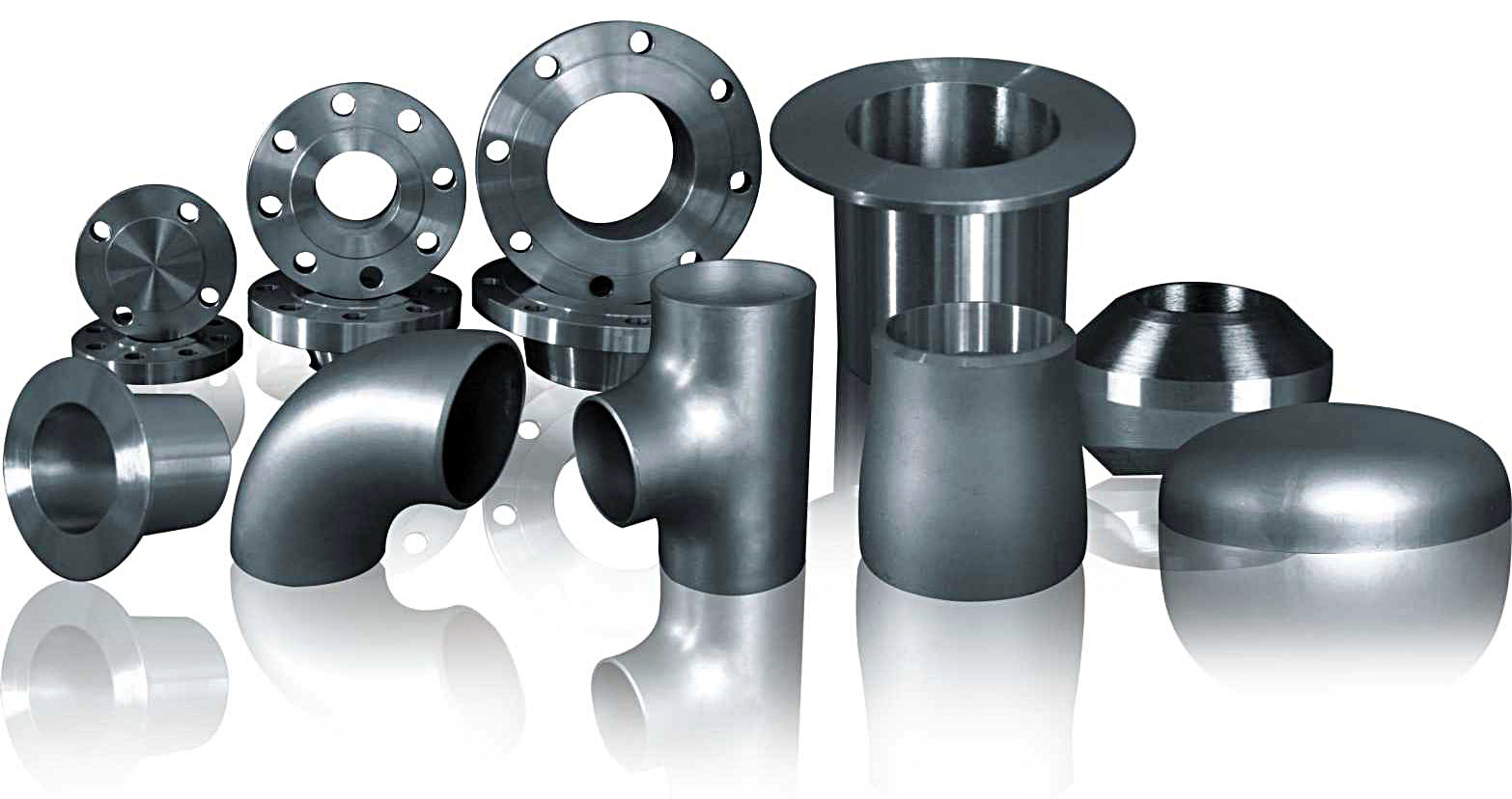 Flanged Pipe Fittings : Pt multicapital sarana utama fitting pipe indonesia